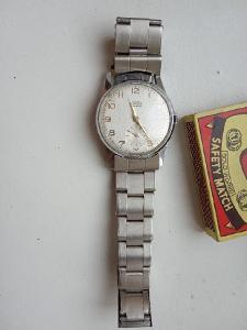 hodinky Prim 3