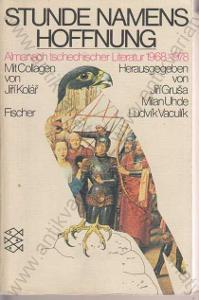 Stunde Namens Hoffnung 1978
