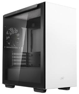 NOVÝ HERNÍ PC - RYZEN 5 1600, GTX 1050Ti 4GB, DDR4 8GB, Záruka 2 roky