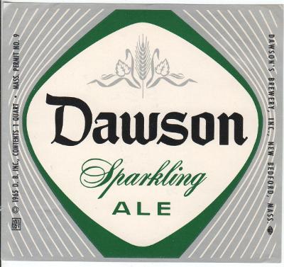 USA Dawson Brg - New Bedford 04