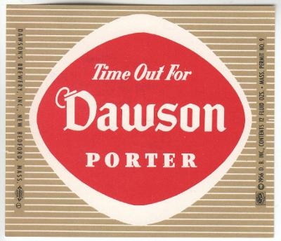 USA Dawson Brg - New Bedford 11