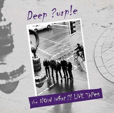 2LP Deep Purple -