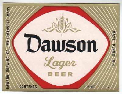 USA Dawson Brg - Willimansett 3
