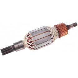 Rotor pro bourací kladivo Bosch GSH 27, 1614011091