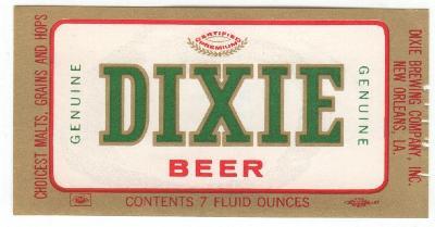 USA Dixie Brg - New Orleans 04