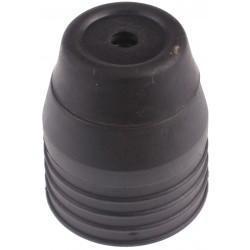 Držák, hlava Bosch SDS GBH 4 DCE, 1618598175