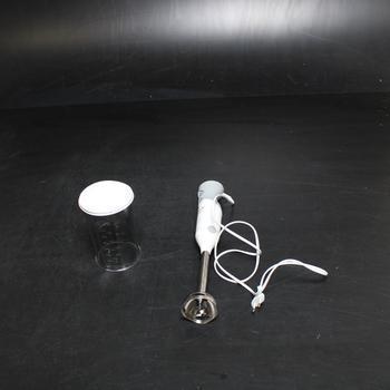 Ponorný mixér Bosch Ergomixx - Malé elektrospotřebiče