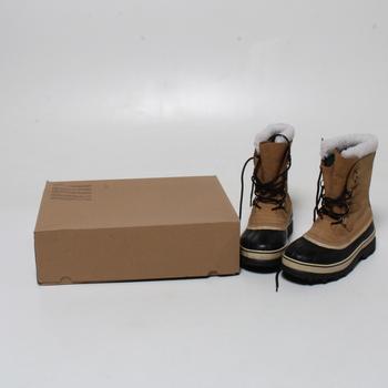 Pánské kotníkové boty Sorel 1002871