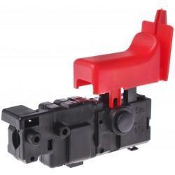 Přepínač pro vrtací kladivo Bosch GBH 2-26 DRE