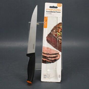 Nůž Fiskars 6424001026205