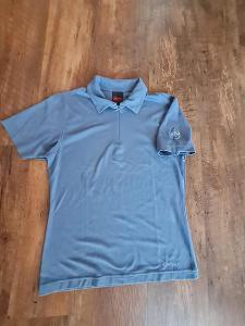 Funkční tričko Mammut vel L