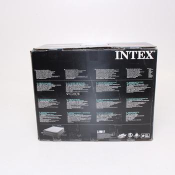 Nafukovací postel Intex 64418NP