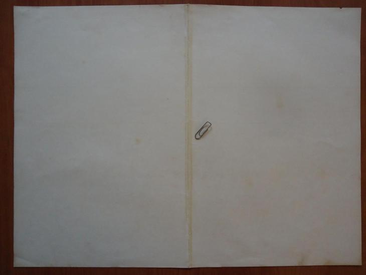 SCHMETTERLINGE......velikost 32 x 43 cm , přeloženo - Antikvariát