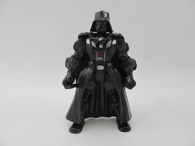 Akcni figurka Hasbro Star Wars Darth Vader figurka Star Wars
