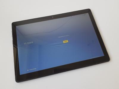 Tablet Lenovo TB-X505F  - funkční s vadou