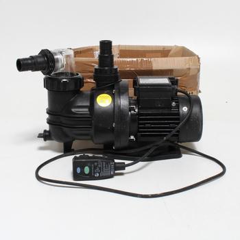 Bazénové čerpadlo AquaForte SP-450A
