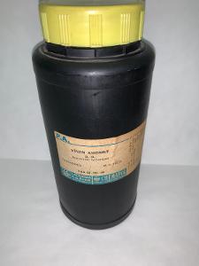Vinan amonný p.a. (99%, C4H4O6(NH4)2, 1000g)