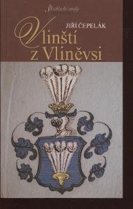 Vlinští z Vliněvsi (Mělník)