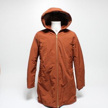 Dámský kabát SCOTCH & SODA 159142, vel. L