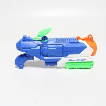 Pistole Hasbro B4438EU6 Nerf super soaker - Hračky