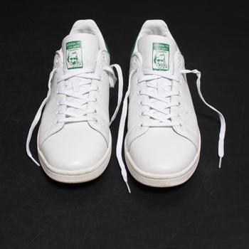Pánské tenisky Adidas CQ2871 EU 44
