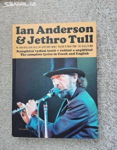 Ian Anderson a Jethro Tull. Kompletní vydání