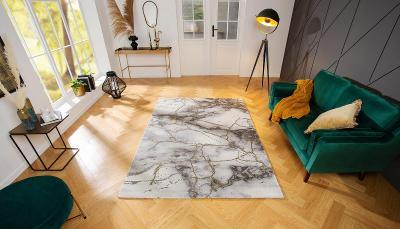 Krásný koberec Julie 120X170 cm (21800435) _G455