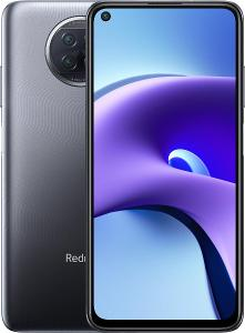 Xiaomi Redmi Note 9T, 4GB/64GB