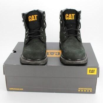 Pánské boty Cat Footwear PWC44100940 vel.42