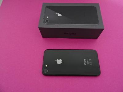 iPHONE 8 64GB APPLE ORIGINAL