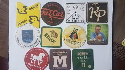 Pivovar  Litomerice