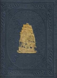 Reise der österreichischen Fregatte Novara 1875