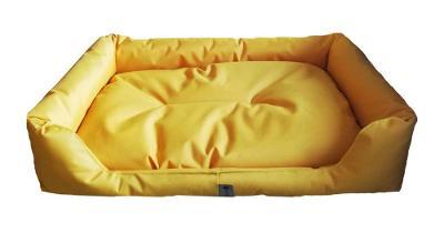 Psí pelíšek Pluto - 75 cm 71041