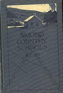 Among Country Scholls O. J. Kern