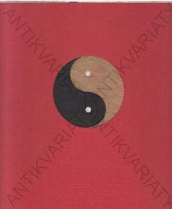 The Art of Vietnam J. Hejzlar W. a B. Forman 1973