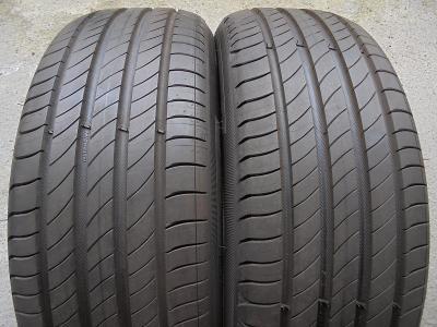 pneu 205 55 19 letní Michelin E-Primacy 97V 4kusy