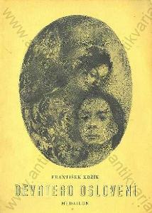 Devatero oslovení František Kožík 1955