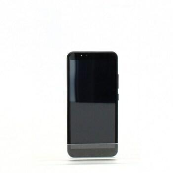 Smartphone KXD KXD 6A 3G Android