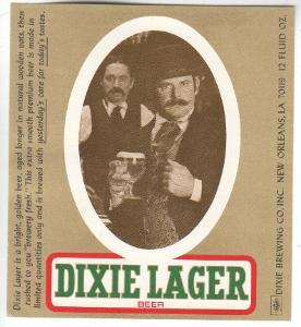 USA Dixie Brg - New Orleans 11