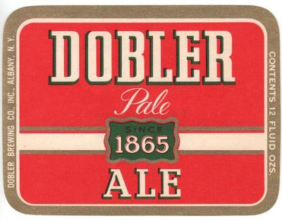 USA Dobler Brg - Albany 3