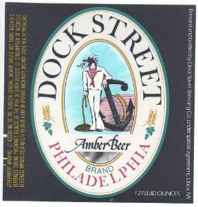 USA Dock Street Brg - Philadelphia 3