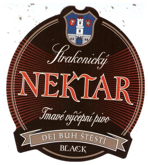 PE - ČR - 3244 - Nápojový průmysl