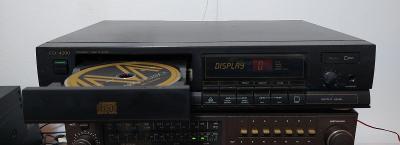 CD 4200