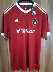 Dres AC Sparta Praha 2021/22