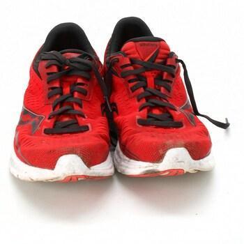 Pánské běžecké boty Saucony S20551-10 vel.45