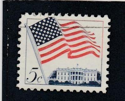 USA - na doplnění - ostatní