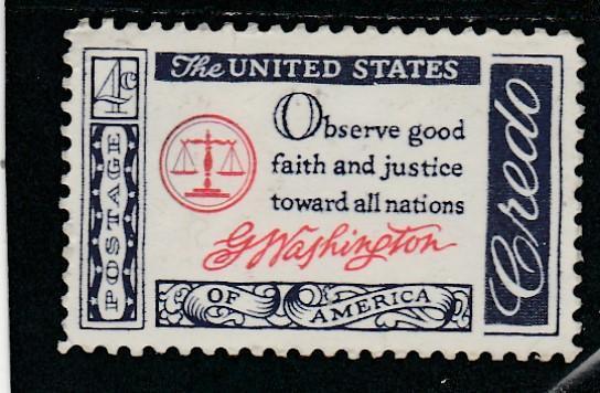 USA - na doplnění - ostatní - Filatelie