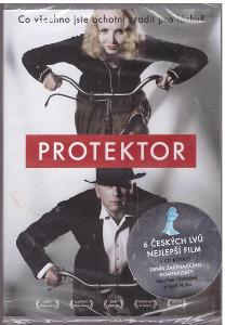 Protektor DVBO1)