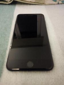 Apple iPhone 7s plus 128gb