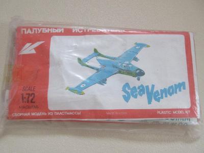 De Havilland D.H. 112 Sea Venom